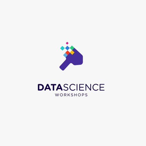 DataWorkshop