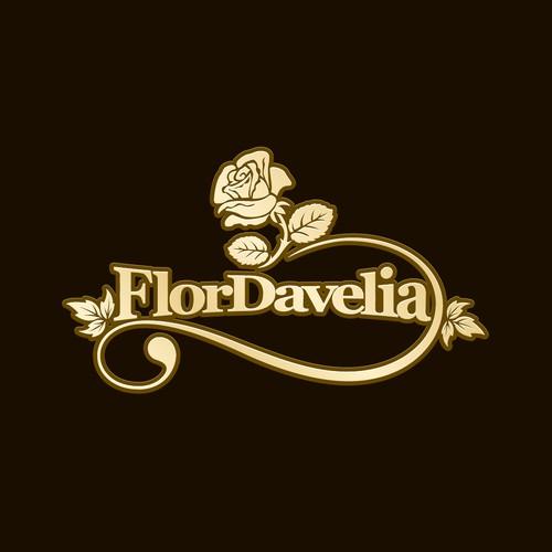 florDavelia