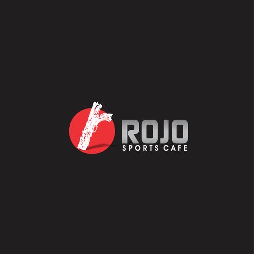 Rojo needs a new logo
