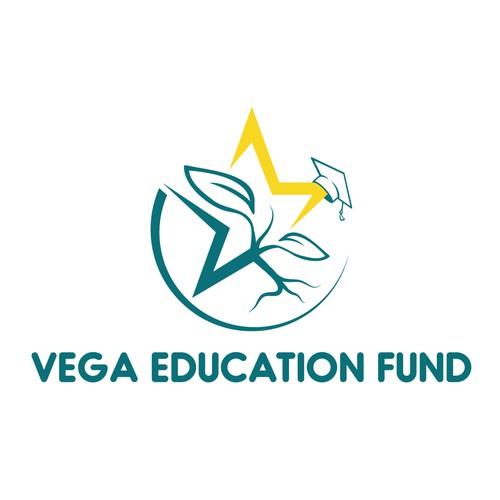 VEGA EDUCATION FUND
