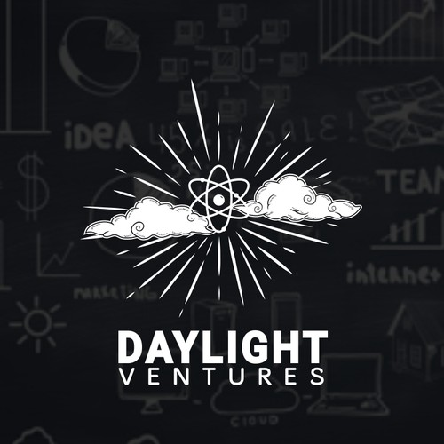 Daylight Ventures Logo Concept