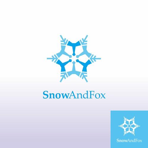 Snow&Fox