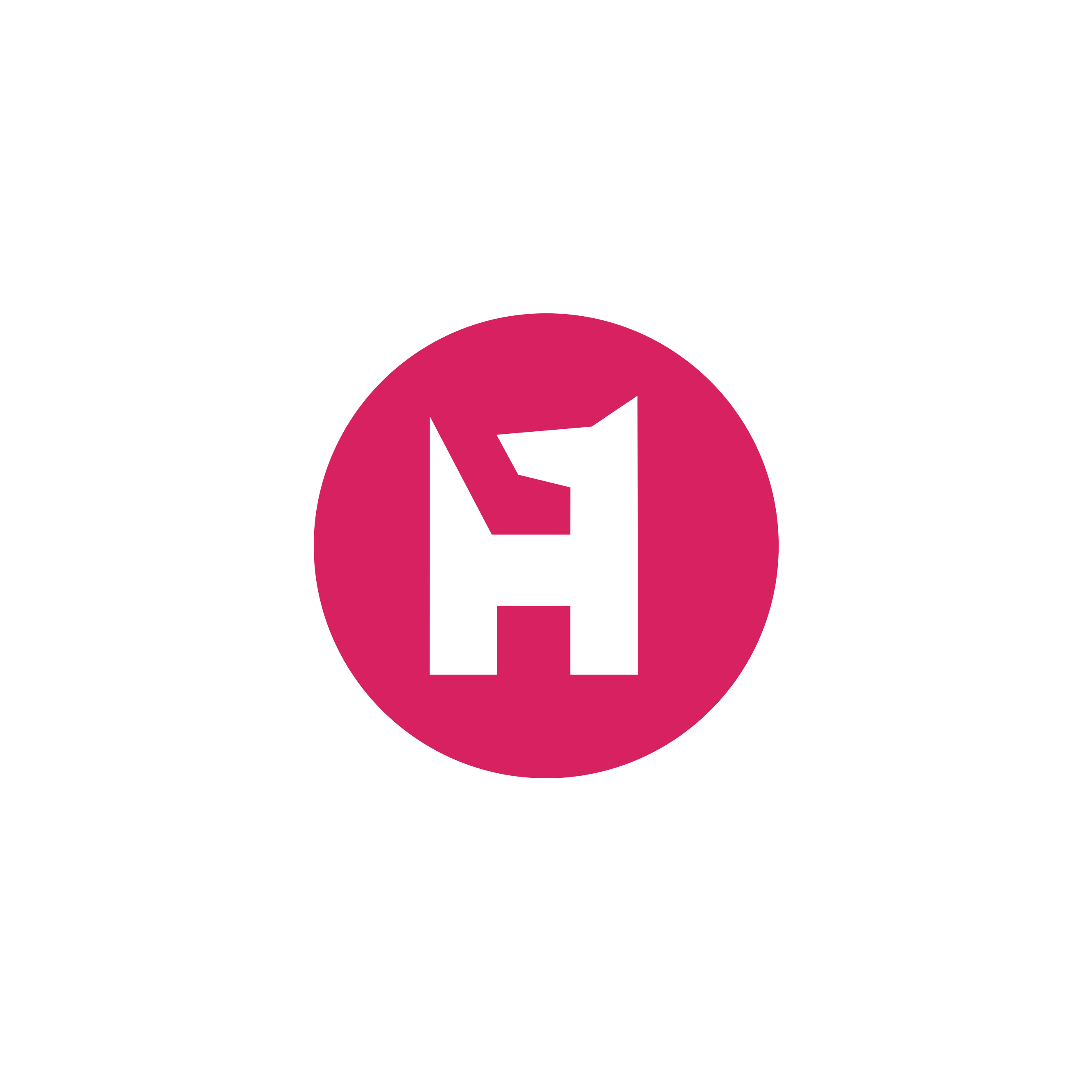 HotBitch Hotdogs need a HOT logo.
