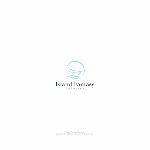 Island Fantasy Charters