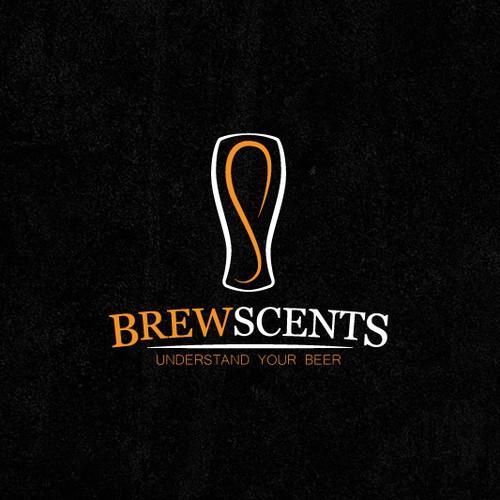 BrewScents