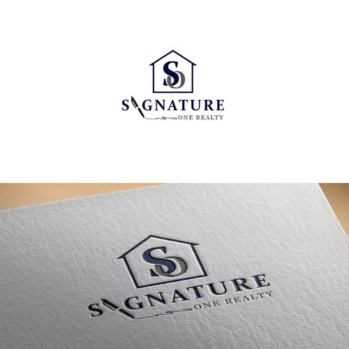 SIGNATURE ONE REALTY
