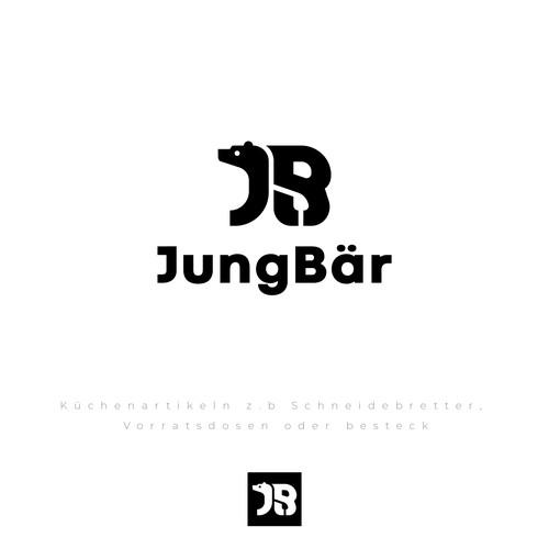 JungBär