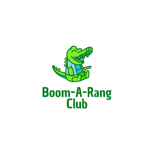 Boom A Rang Club