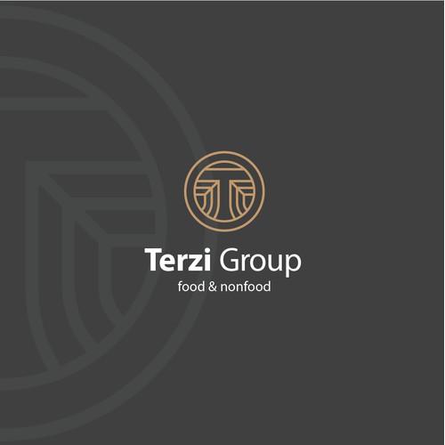 Terzi group