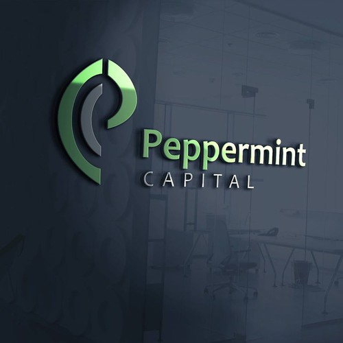 Peppermint capital