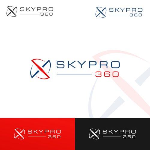 Skypro 360