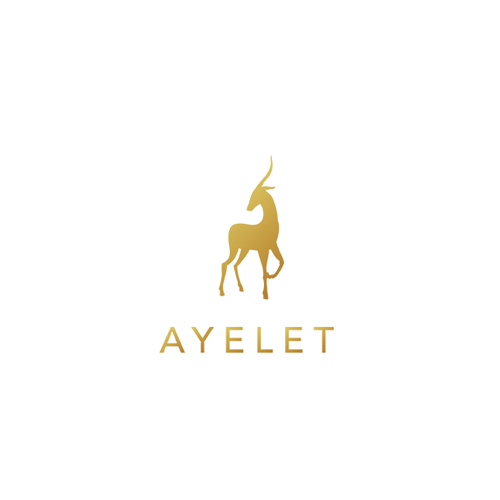 Simple, Modern Logo for Candle