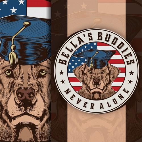 Bella's Buddies