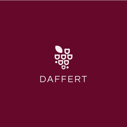 Daffert