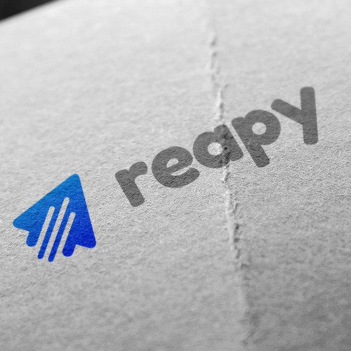 """Reapy"" marketing automation software"