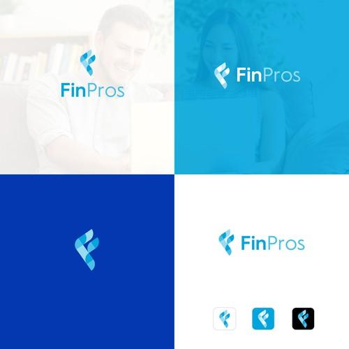 FinPros