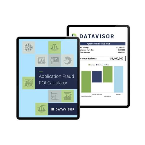 DataVisor Landing Page