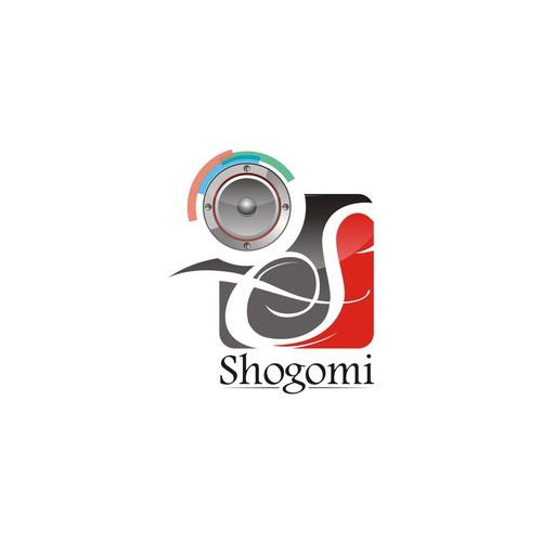 Shagomi