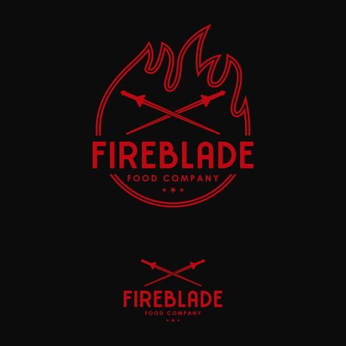 Fireblade Food Company