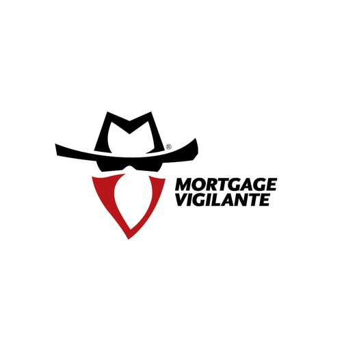 Funny Mortgage Agent