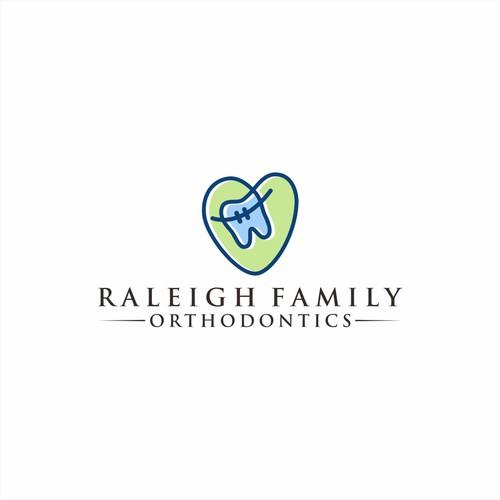 Raleigh Family Orthodontics