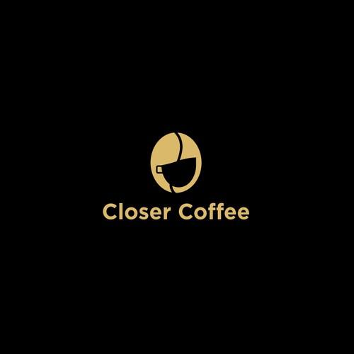 Closer Coffee