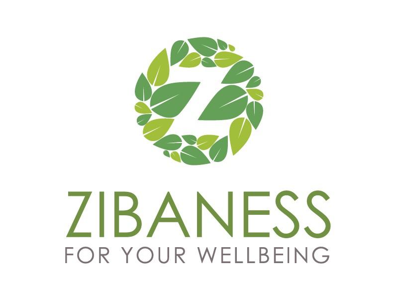 Oriental bio-dietary supplement online shop needs an unique logo