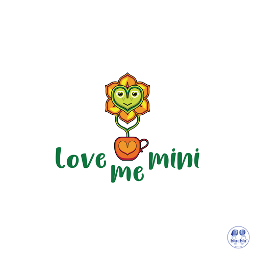 love me mini
