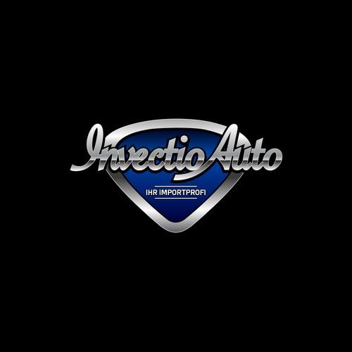 Invectio Auto
