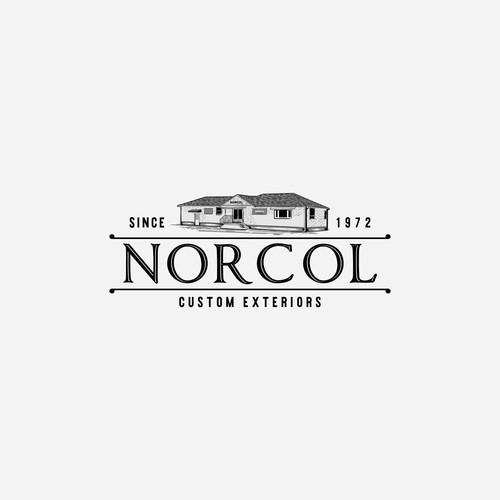 Norcol