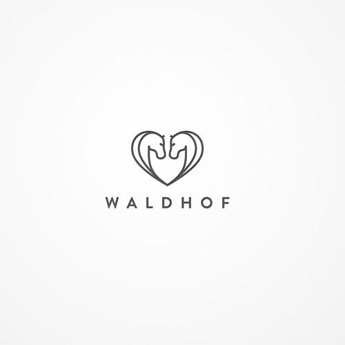 Logodesign Waldhof