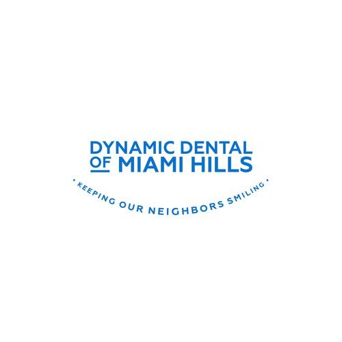 Dynamic Dental of Miami Hills