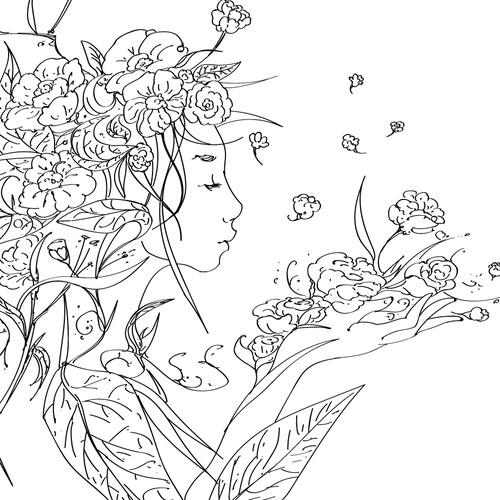 flower fairy2