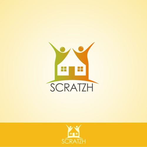scratcz logo