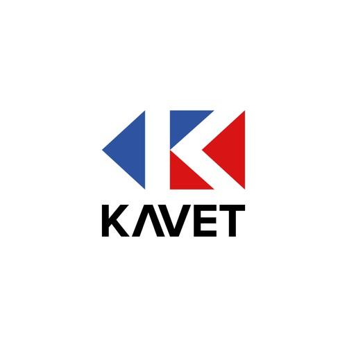 Kavet Logo