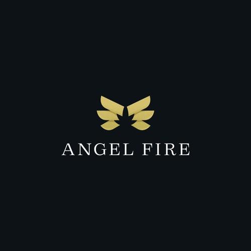 Angle Fire