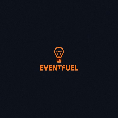 EventFuel
