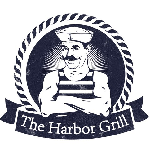 The Harbor Grill