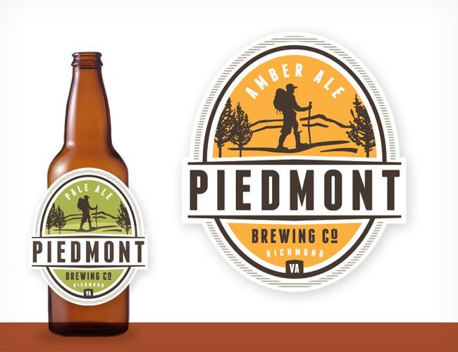 Piedmont Brewing Company needs you!
