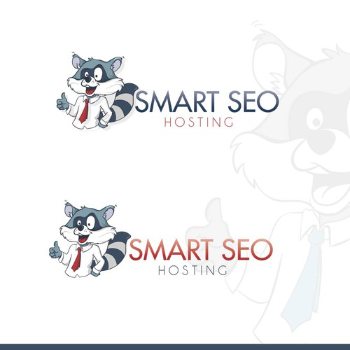 Smart Seo Hosting