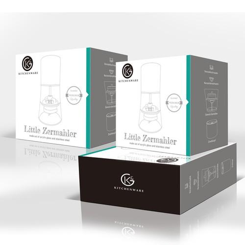 Peruse Brilliant Designs From Designs Designs - 18 brilliant packaging designs