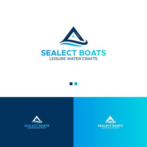 Sealect Boats