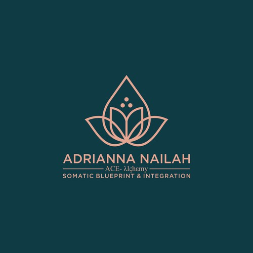 ANDRIANNA NAILAH