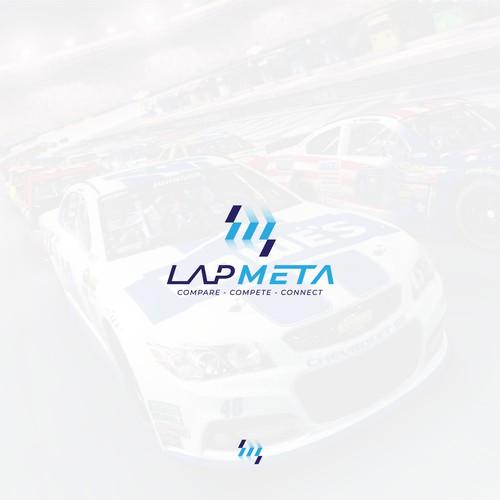 LapMeta