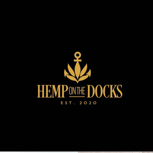 Hemp on the Docks