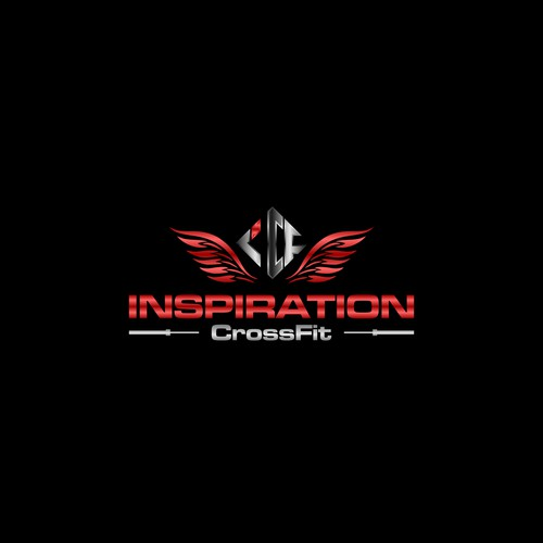 INSPIRATION CrossFit