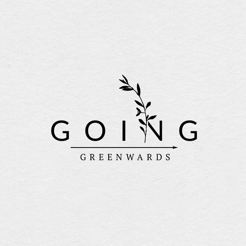 Going Greenwards