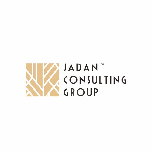 Jadan Consulting Group