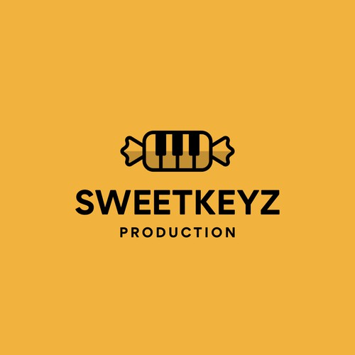 Sweetkeyz Production