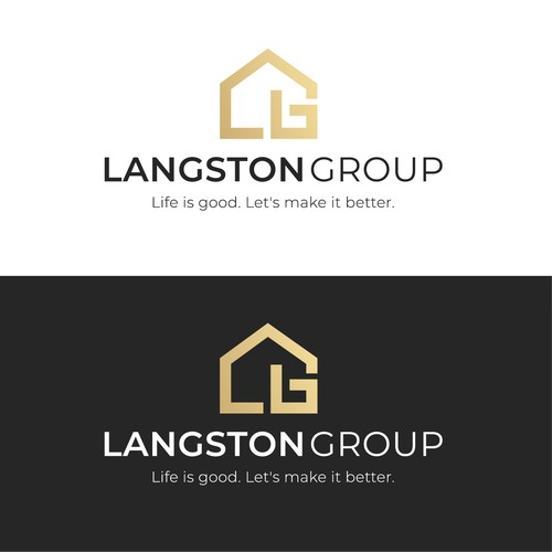 Langston Group